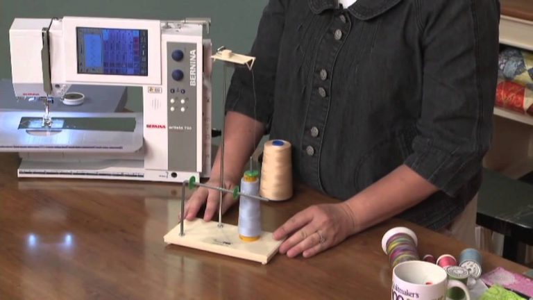 5 Quilting Tips     National Quilting Circle