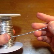 Jewelry Making Basics: Wire Terminology and Types for Beginners