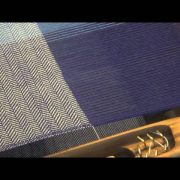 Watch Me Weave (Floor Loom) - The Life of a Homemaker