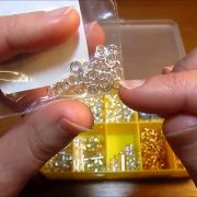 Jewelry Making Basics: Findings and Supplies for Beginners