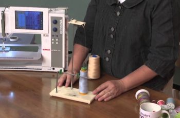 5 Quilting Tips  |  National Quilting Circle