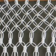 Macrame Tapestry Tutorial