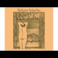 Needlepoint - Aimless Mary